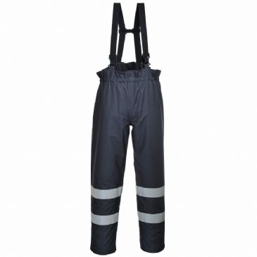 S771 - BIZFLAME RAIN MULTI-PROTECTION TROUSER